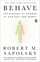 Best Human Psychology Books To Read