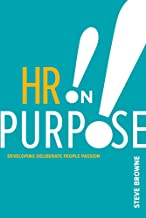 Best Human Resources Books: The Ultimate List