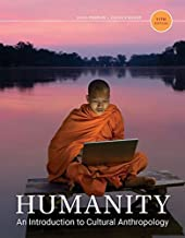 Best Humanity Books That Will Hook You