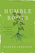 Best Humility Books Worth Your Attention