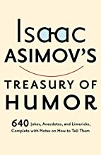 Best Humor Books: The Ultimate List