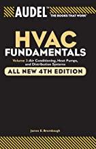 Best HVAC Books You Should Read