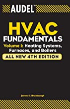 Best HVAC Books You Should Read