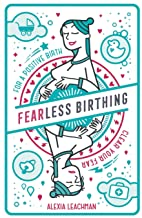 Best Hypnobirthing Books Reviewed & Ranked