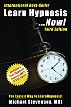 Best Hypnosis Books You Should Enjoy
