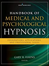 Best Hypnosis Books You Should Enjoy