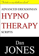 Best Hypnotherapy Books You Should Read