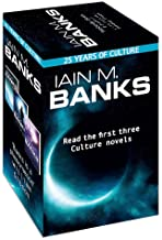 Best Iain Banks Books You Must Read