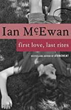 Best Ian Mcewan Books Reviewed & Ranked