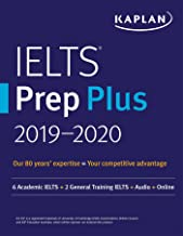 Best Ielts Books That You Need