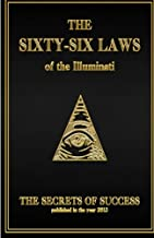 Best Illuminati Books That Will Hook You