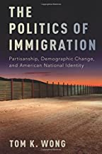 Best Immigration Books Worth Your Attention
