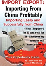 Best Import Export Books Everyone Should Read