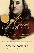 Best Improvisation Books: The Ultimate Collection