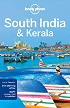 Best India Travel Books Reviewed & Ranked
