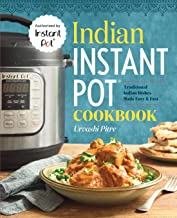 Best Indian Cooking Books Everyone Should Read