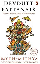 Best Indian Mythology Books You Must Read