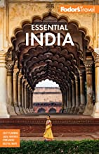 Best Indian Travel Books: The Ultimate Collection