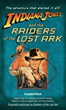 Best Indiana Jones Books You Must Read