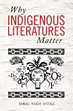 Best Indigenous Books: The Ultimate List