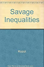 Best Inequality Books You Must Read