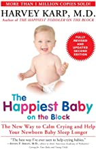 Best Infant Care Books: The Ultimate Collection