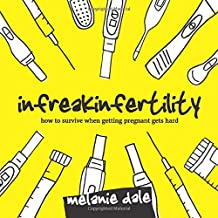 Best Infertility Books That Will Hook You