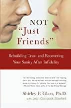 Best Infidelity Books That You Need