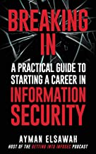 Best Information Security Books To Read