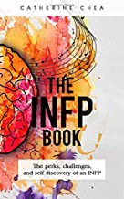 Best Infp Books Reviewed & Ranked