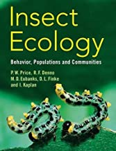 Best Insect Books You Must Read