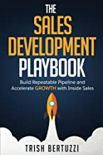 Best Inside Sales Books That Will Hook You