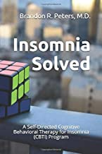 Best Insomnia Books You Should Read