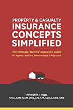 Best Insurance Books Reviewed & Ranked