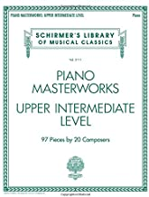 Best Intermediate Piano Books That Will Hook You