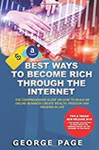 Best Internet Business Books You Must Read