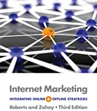 Best Internet Marketing Books: The Ultimate List