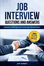Best Interview Prep Books That Should Be On Your Bookshelf