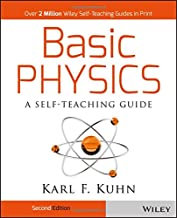 BEST Introductory Physics Books Everyone Should Read