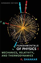 Best Introductory Physics Books to Master Your Skills