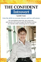 Best Introverts Books: The Ultimate List
