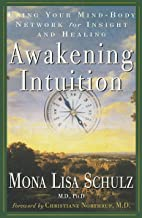 Best Intuition Books You Should Enjoy