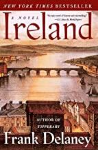 Best Ireland Books You Should Enjoy