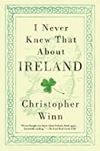 Best Ireland Books You Should Enjoy