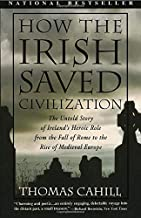 Best Irish History Books: The Ultimate List