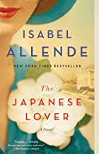 Best Isabel Allende Books Reviewed & Ranked