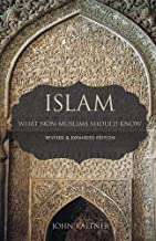 Best Islam Books That Should Be On Your Bookshelf