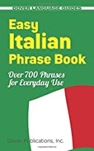 Best Italian Language Books: The Ultimate Collection