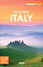 Best Italy Travel Books That You Need
