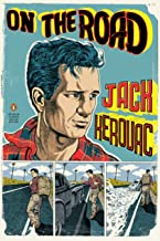 Best Jack Kerouac Books That You Need